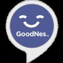 nestle goodnes logo-1