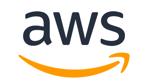 AWS Logo Banking Page (2)