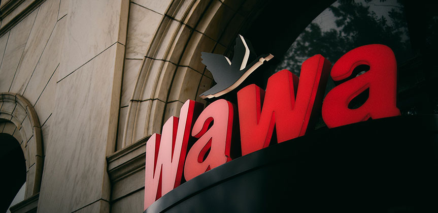 AWS_FeatureImage_WaWa_Mobiquity_863x419