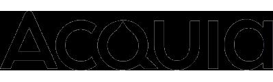 Acquia-Logo