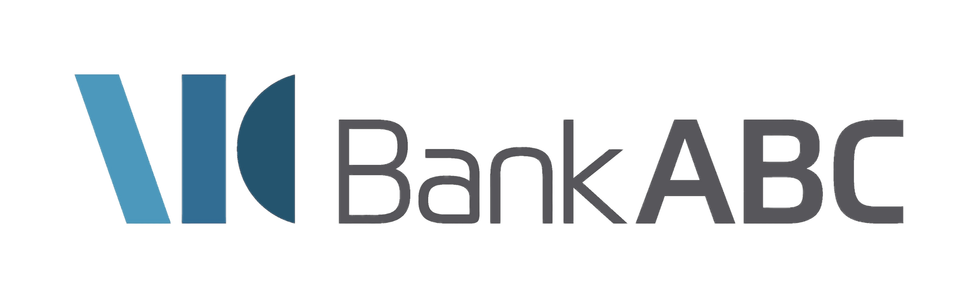BAnk ABC logo