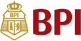 Bank_of_the_Philippine_Islands_logo-1-1