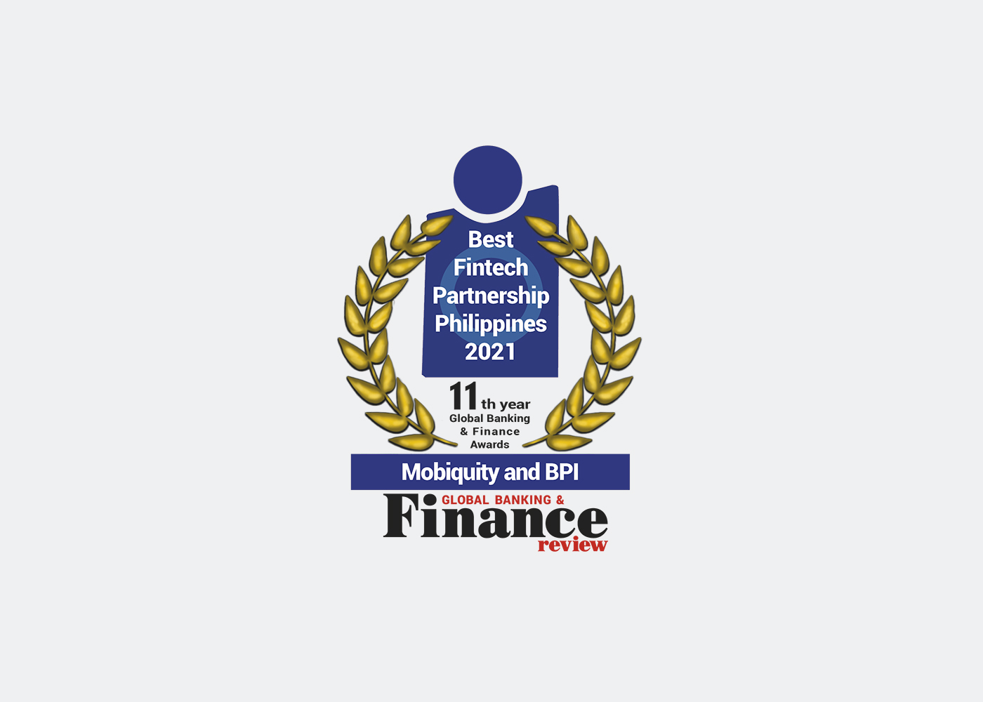 Best-Fintech-Partnership-Philippines-2021-blog