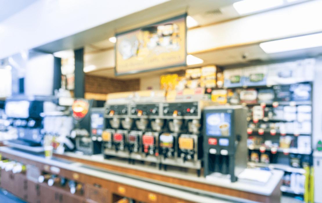 Brit Convenience Store Trends Header