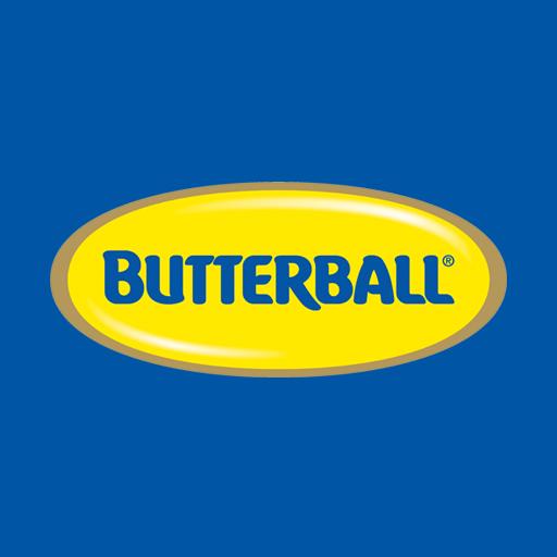 Butterball_512x512