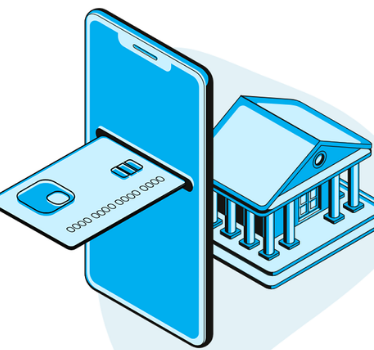 Digital Banking Infographic LP Pic