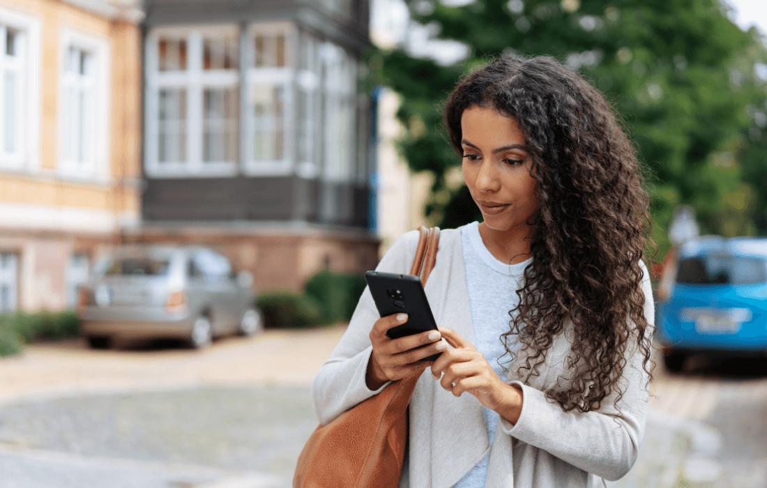 Digital Insurance Blog Header (1)