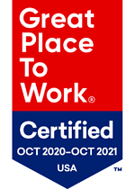 GPTW Careers Page Pic