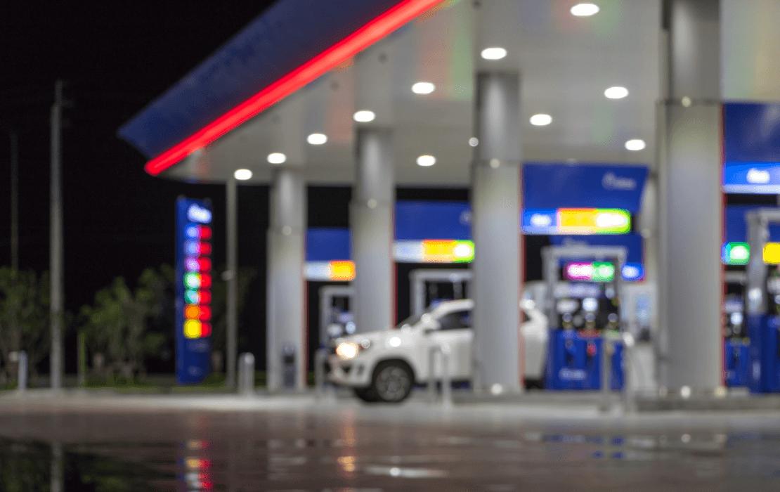 Gas Station Blog Header (1)