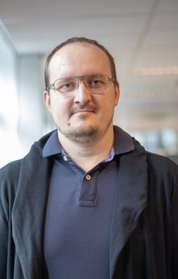 Igor Afanasov