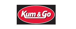 KumGo-logo