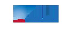 Mobiquity-Client-Logo-otsuka
