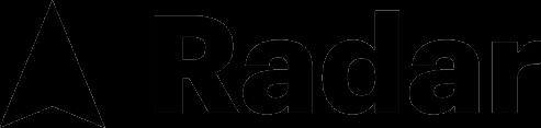 Radar-Logo