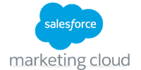SF Marketing Cloud