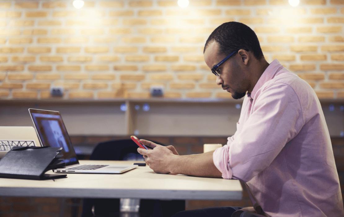 Sticky Digital Banking Blog Header (1)