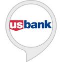 US Bank Alexa Skill Partner Page