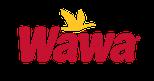 Wawa-1