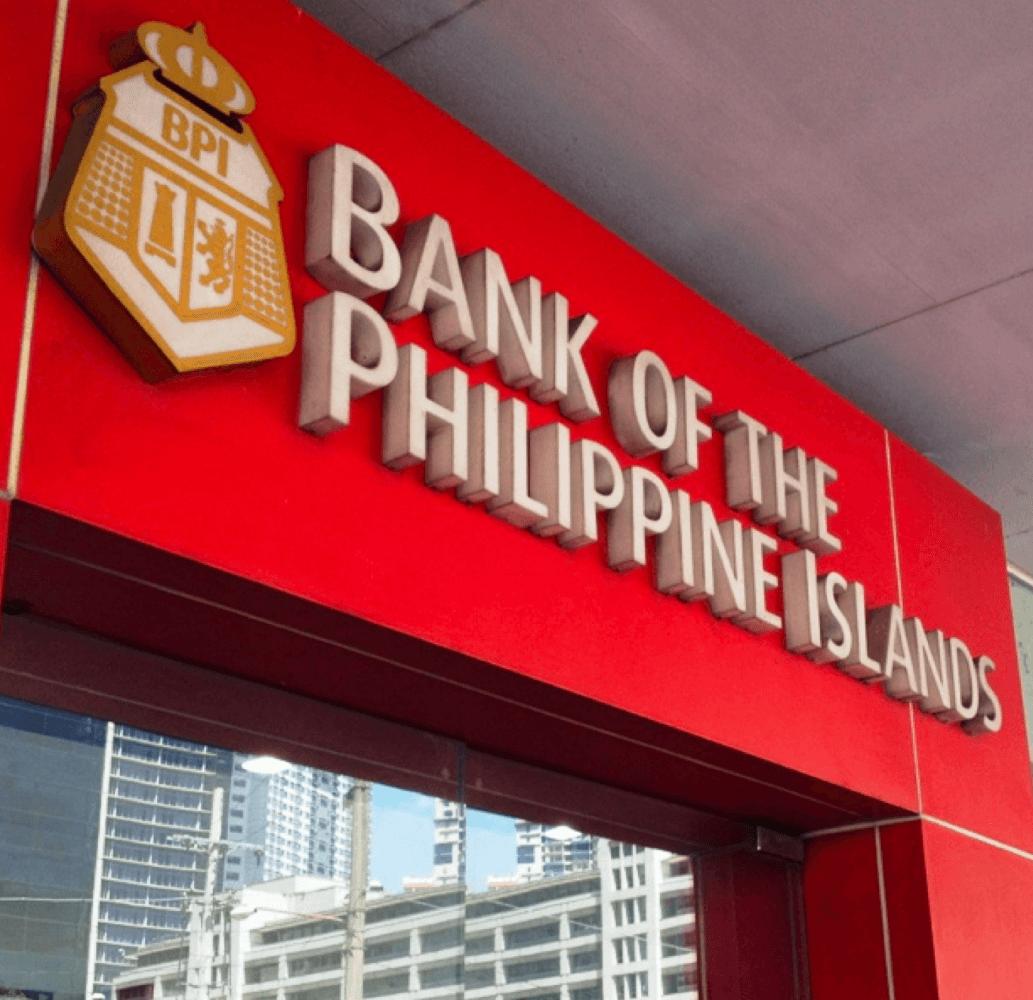 bank-bpi-backbase-mobiquity