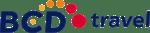 bcdtravel-logo