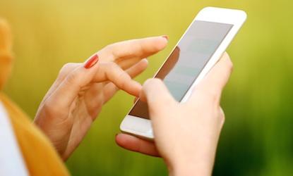 bigger_phones_higher_engagement