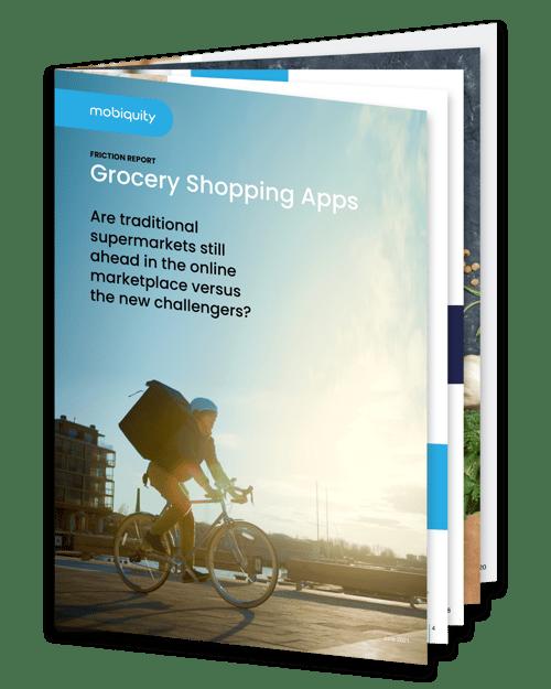 booklet-retailfrictionreport2