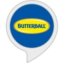 butterball-1