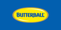 butterball-img