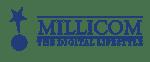 Millicom-logo