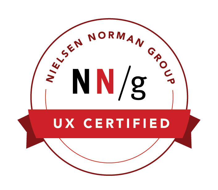 nng badge