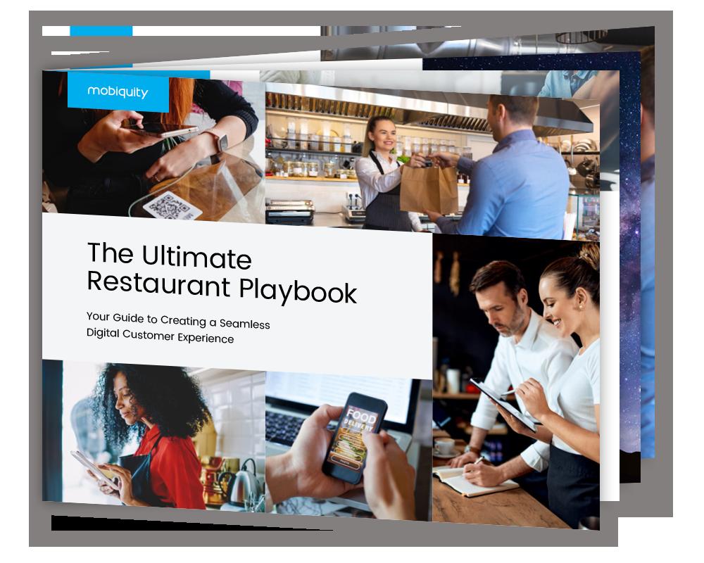 restaurant-playbook-booklet