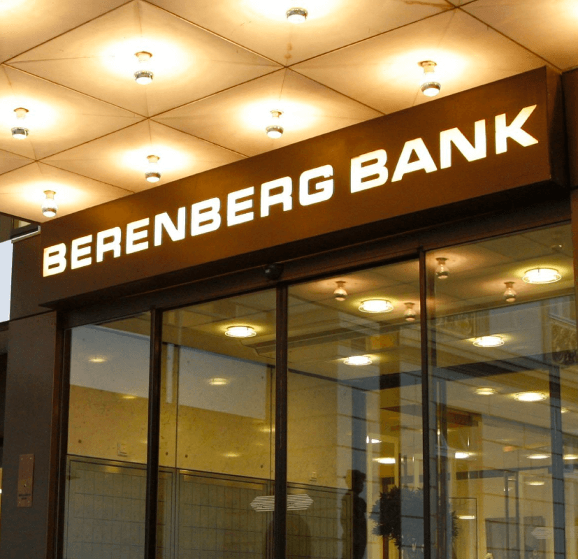 standard-bank-backbase-mobiquity