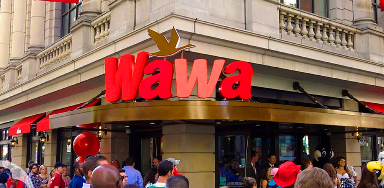wawa-place