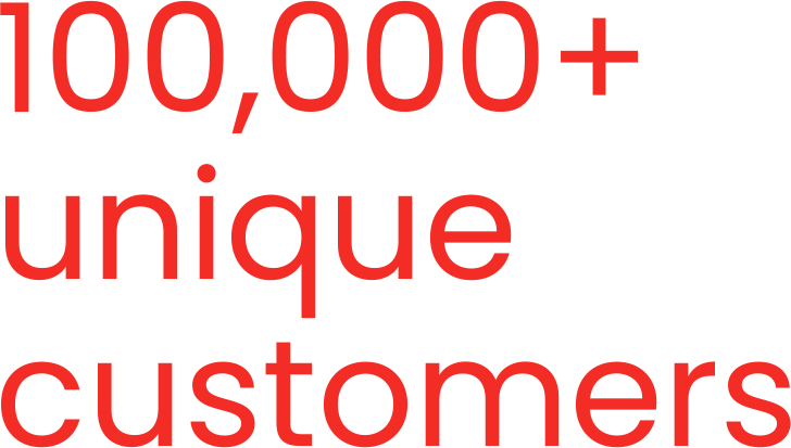 100000+Customers_NestlePurina