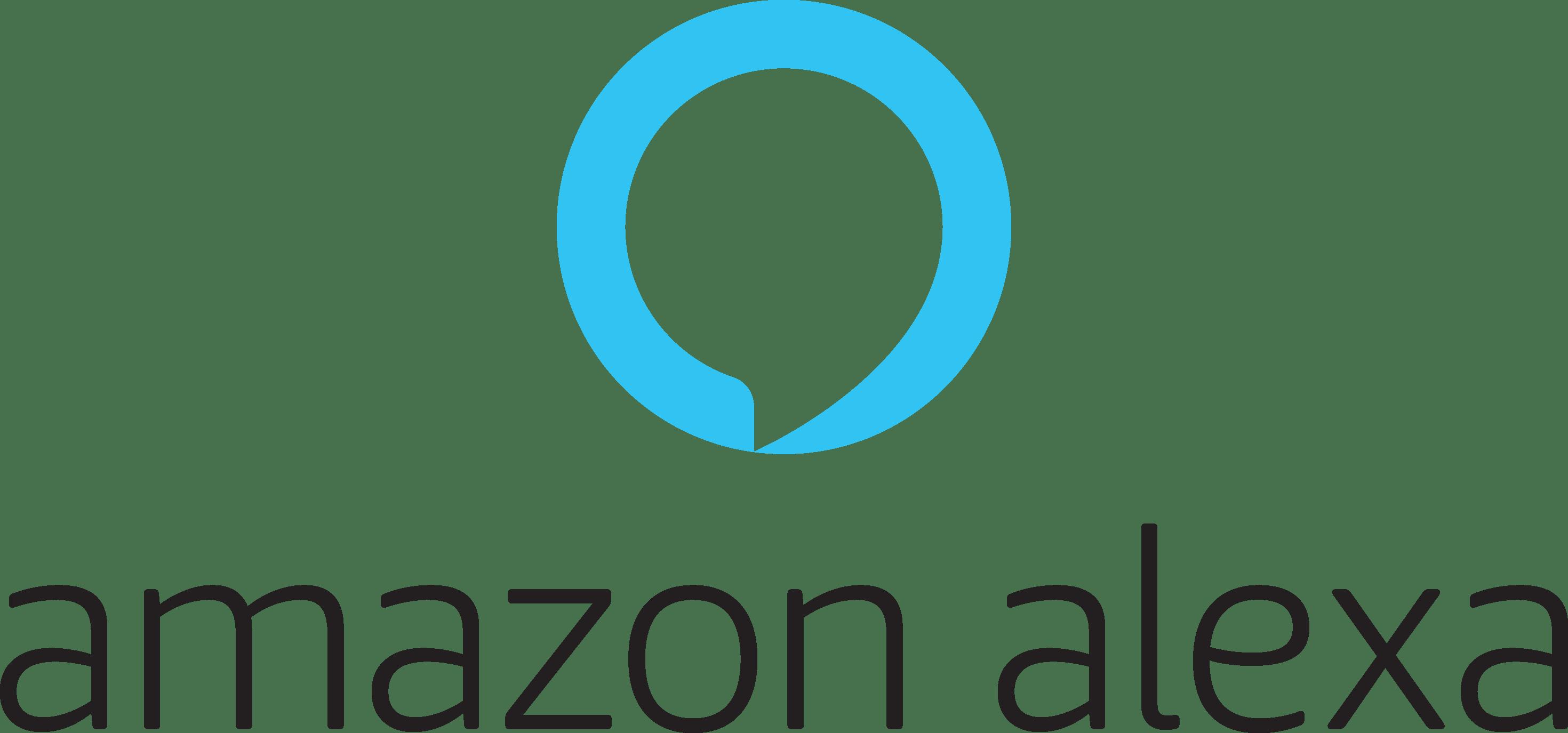 Amazon_Alexa_logo