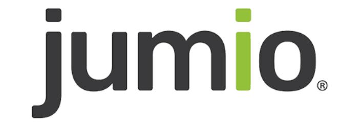 Jumio new logo