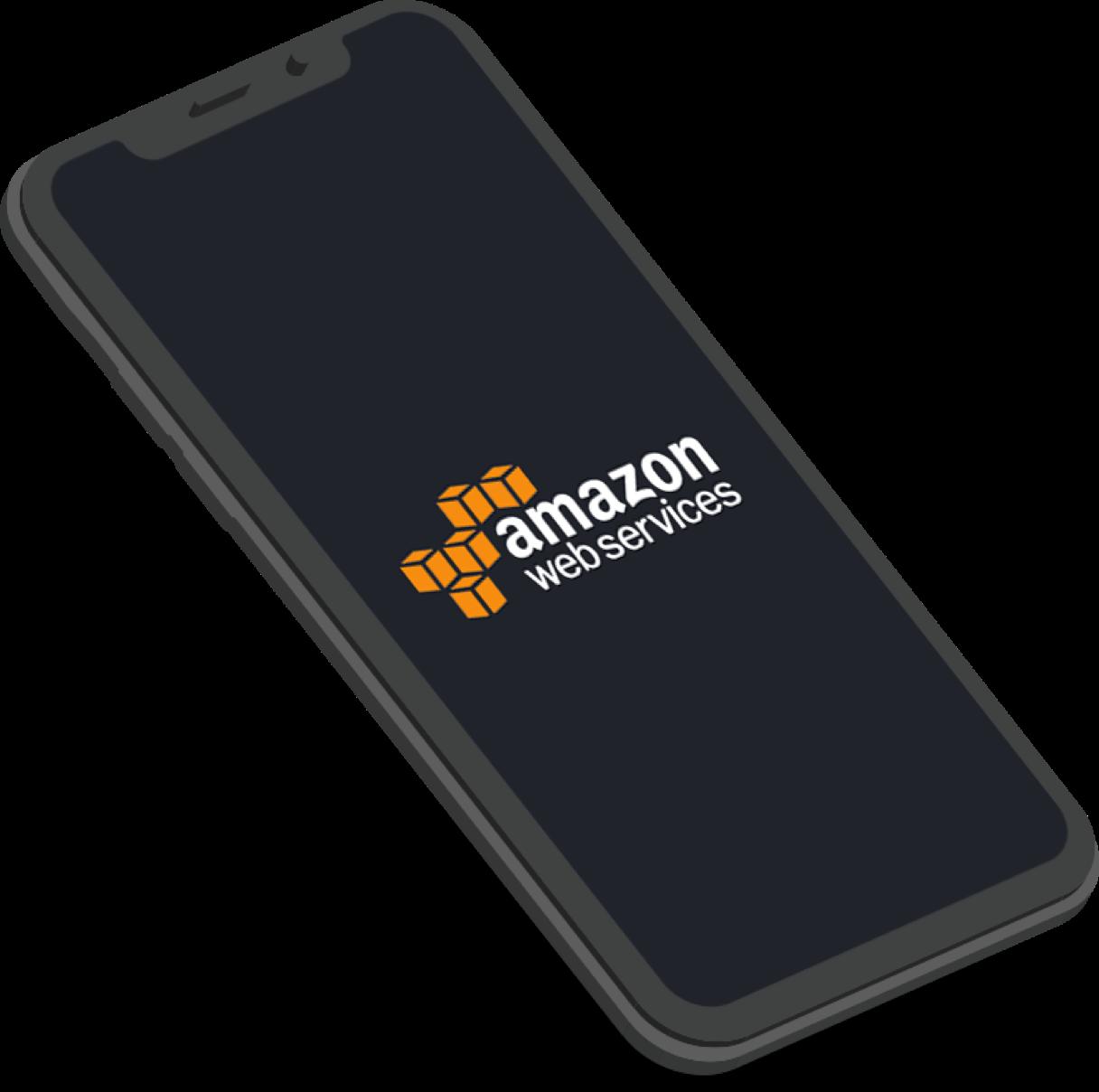 cellphone-amazon
