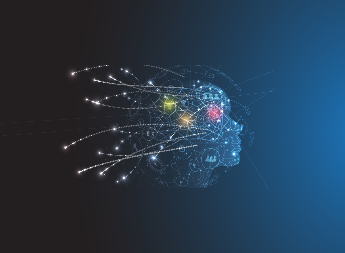 explainable-artificial-intelligence