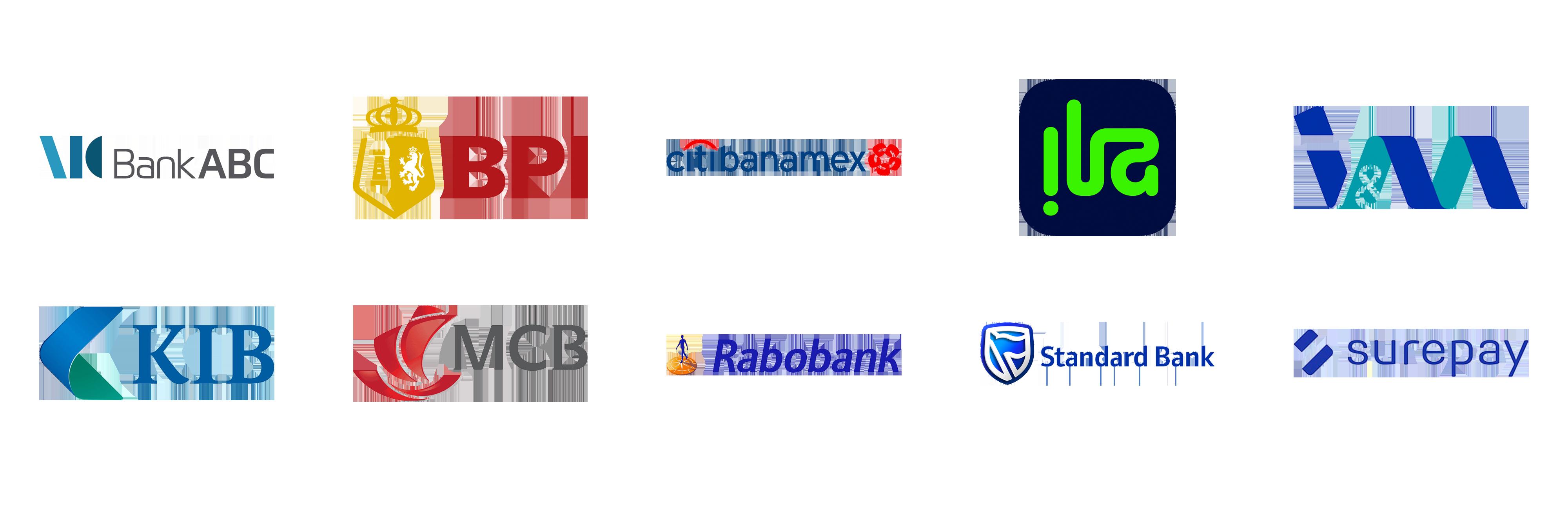 logos-banking
